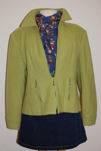 Gr Jacket Blue Scarf 1