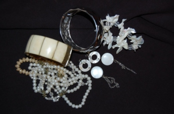 Seashell tunic 012 (640x424)