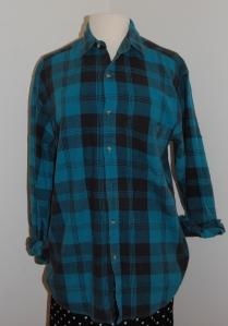 Shirt 1_Cropped