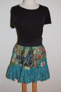 Franciscan_Skirt 1